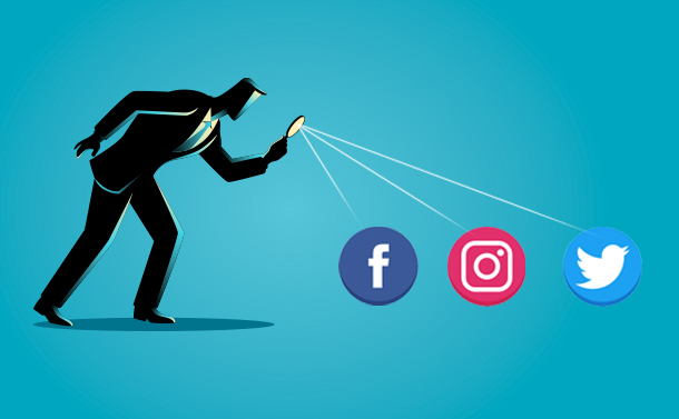 How to Spot A Fake Social Media Profile