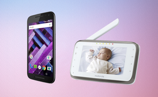 How To Turn Your Old Mobile/Tablet Into Baby Monitor