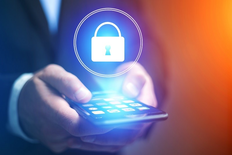 Ways To Ensure Safe Mobile Application Use In Companies