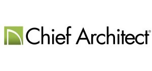chief architect