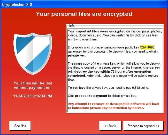 cryptolocker 2.0