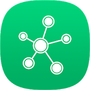social fever app