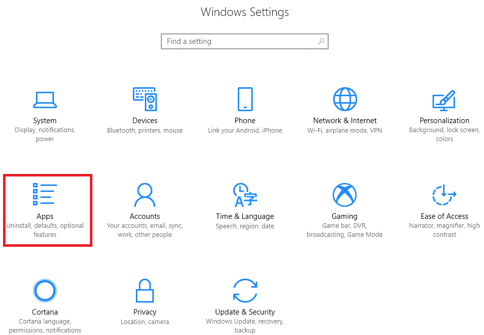 How To Fix Photos App Not Working in Windows 8 And 10