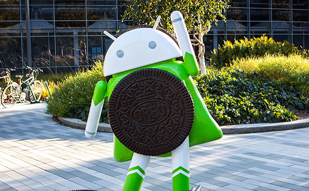 5 Common Android 8.1 Oreo Issues & How To Fix Them