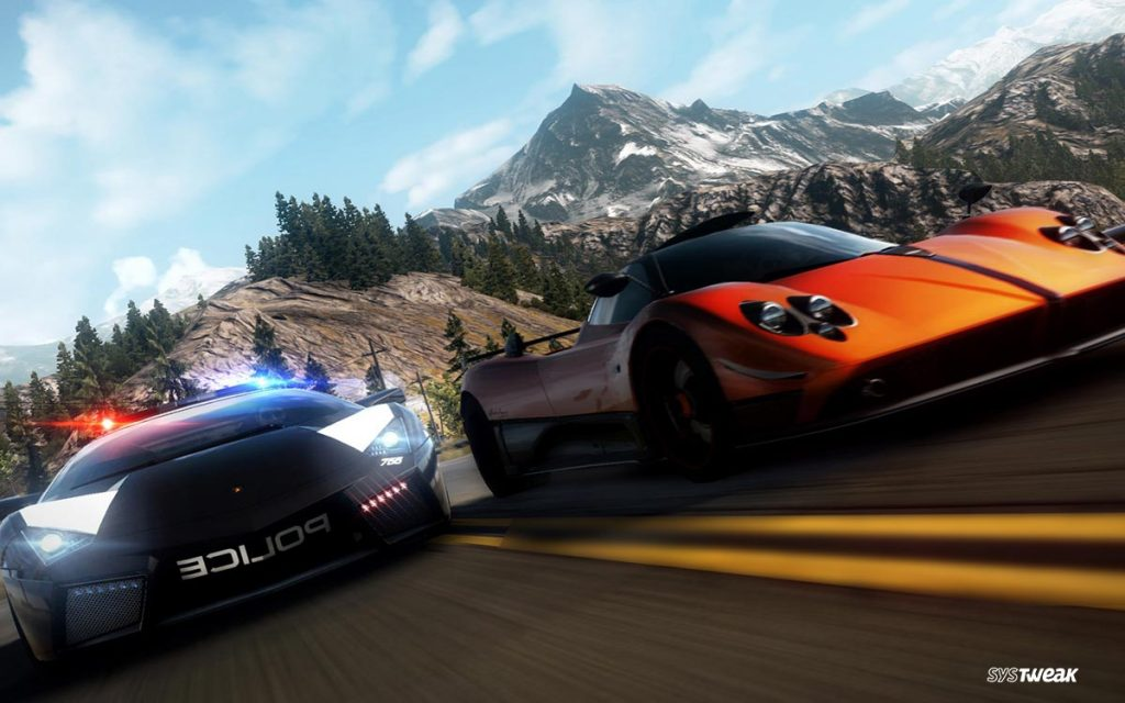 15 Best Offline Racing Games For Android 2019 | Best Driving Games