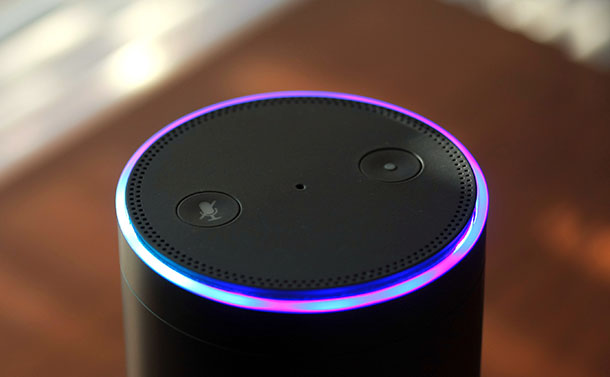 7 Features Alexa Still Doesn't Have! (Surprisingly)