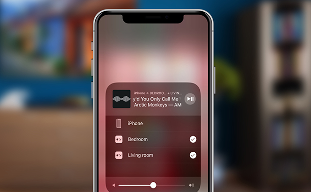 Apple AirPlay 2—Everything You Need To Know!