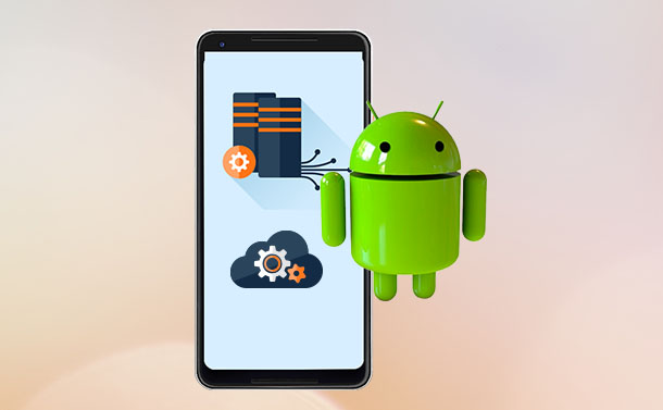 8 Best Data Recovery Software For Android Phone's Internal Memory