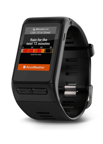 5 Best Android Wear Apps Every Smartwatch Should Have