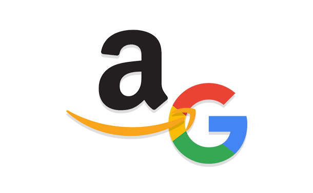 Newsletter: Amazon To Avert Shipping To Australia & Google Pixel 3: A Clone Of iPhone
