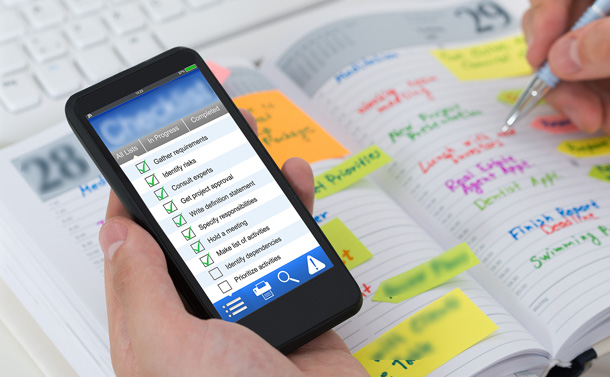5 Best Alternatives To Google Tasks