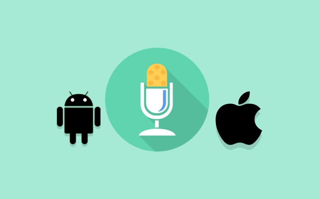 Best Voice Changer Apps During Call For Android And iPhone