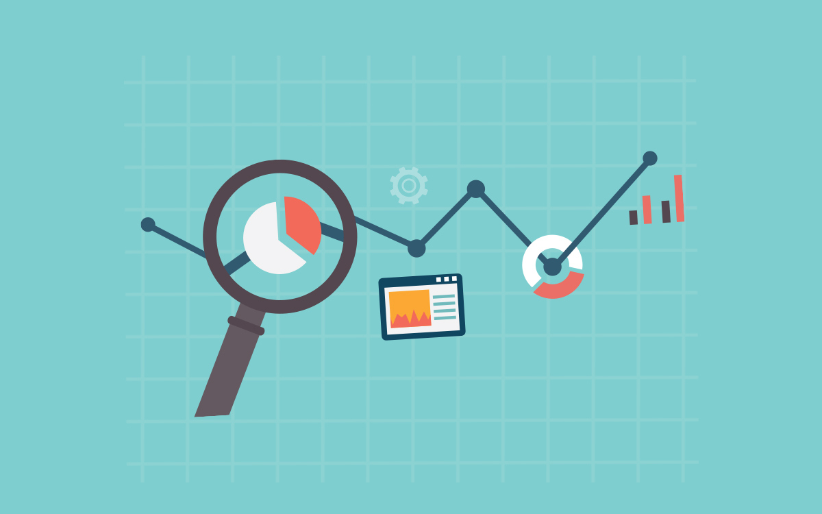 10 Best Big Data Analytics Tools In 2019