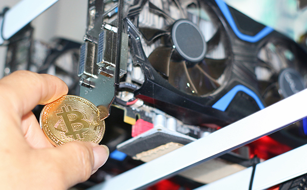 GPU Shortage: A Major Crisis For Cryptocurrency Mining