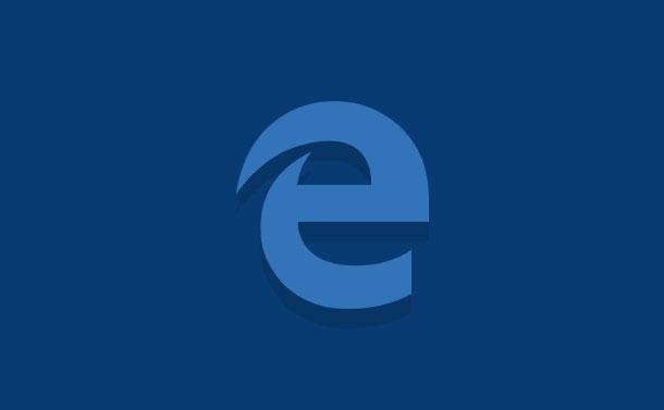 11 Latest Microsoft Edge Updates