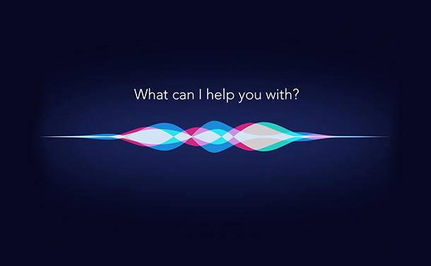 Siri On Mac: How To Make The Most Of It!