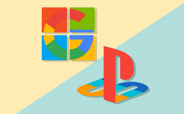 NEWSLETTER: APPLE ALL SET FOR A12 PROCESSORS & PLAYSTATION 4 CLOSER TO DEATH ROW
