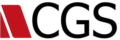 CGS in fashion