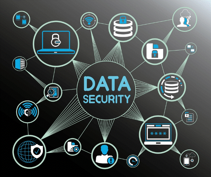 Challenges Big Data Faces in Providing Data Security