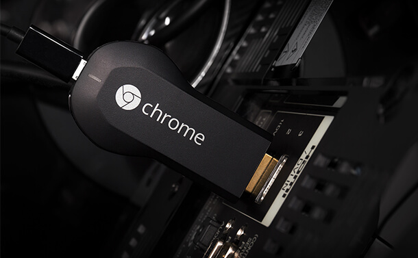 8 Google Chromecast Hacks You Must Know!