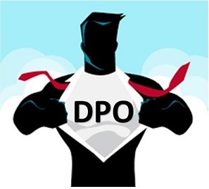 DPO is Obligatory