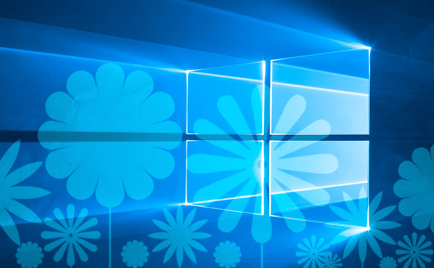 How To Recover Files Missing After Windows 10 April Update?