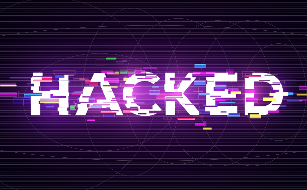 21 Everyday Gadgets That Can Be Hacked