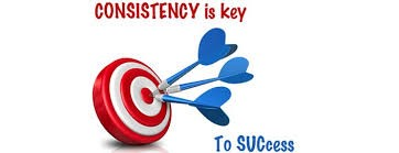 Increase Your Consistency and Frequency of Uploading Videos