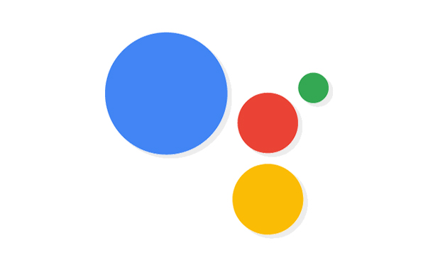 Google Duplex – Your Personal Assistant in Brief