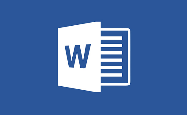 Learn-Microsoft Word 2016 Basics