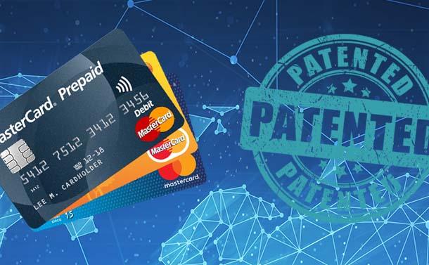 MasterCard's Patent Speeds Up Blockchain Node Activation