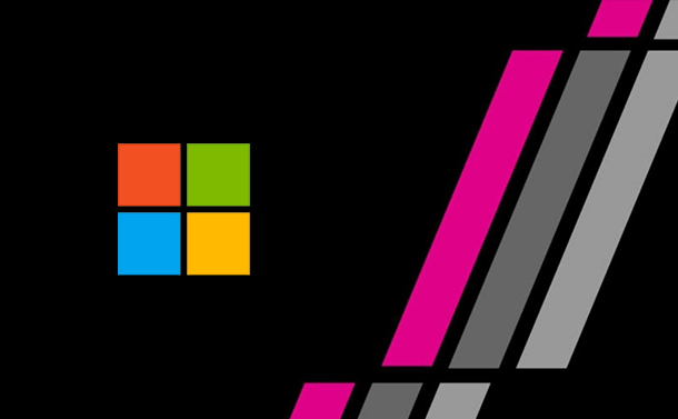 Newsletter:Today, It's All About Microsoft