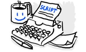 Plan and Create a Script for Your Videos