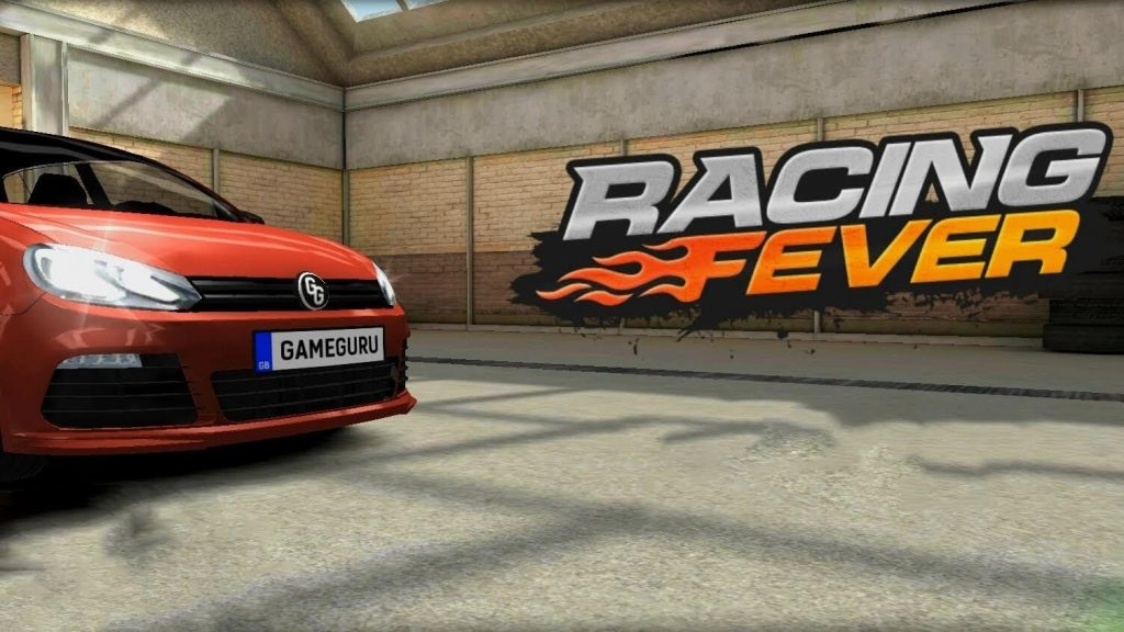 15 Best Offline Racing Games For Android 2019   Best Driving