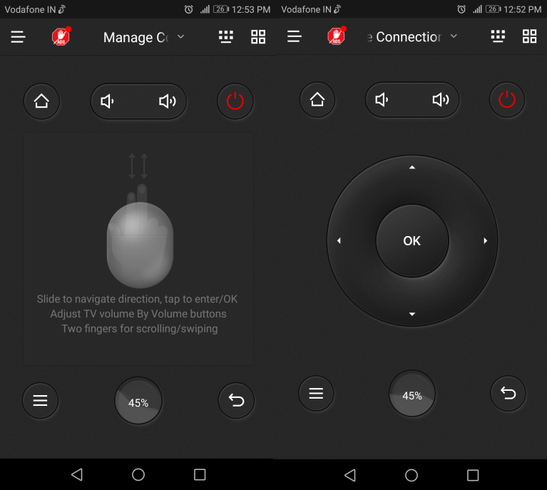 Best Remote Control Apps For Android
