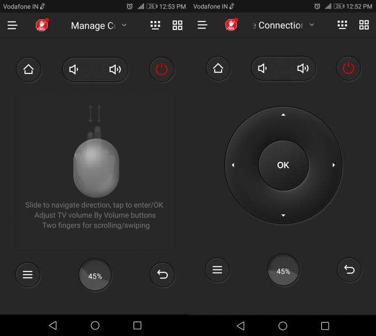 Remote by CetusPlay Global