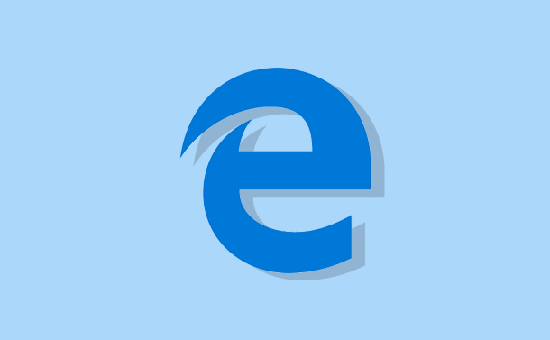 How To Force Microsoft Edge To Use The Best GPU On Windows 10