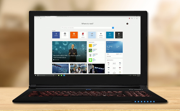 5 Ways How Edge Got Better With Latest Windows Update