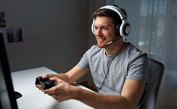 Best Live Streaming Software For Gamers