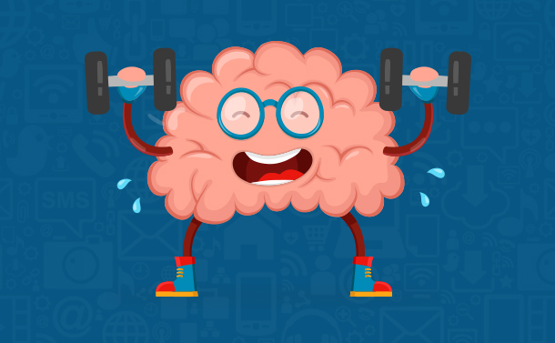 7 Best Brain Training Apps For Android & iOS