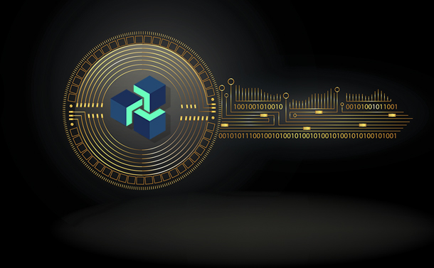 What is ZenCash (ZEN): Details You Need To Know!