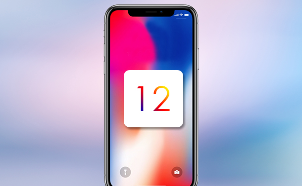 Here is What You Can Expect From iOS 12 Update