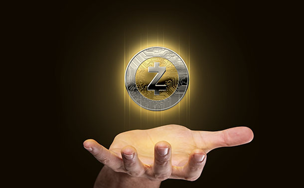 Zcash (ZEC): Know All About It