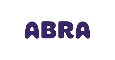 abra financial service