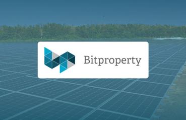 bit property in real estate