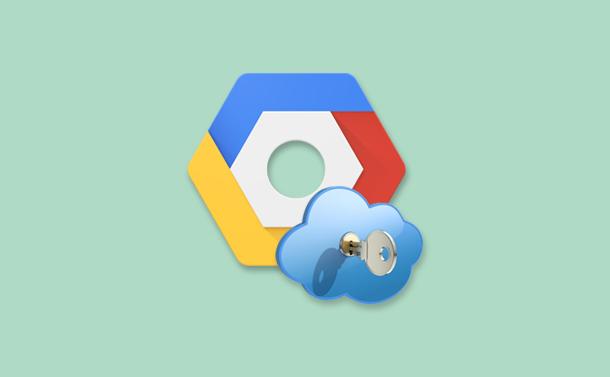 New Security Features of Google Cloud Platform (GCP)
