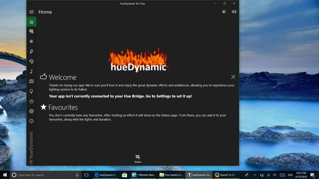 7 Best Windows 10 Apps You Must Get Right Now!