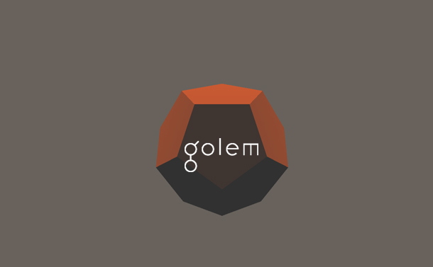 "Everything You Should Know About New Cryptocurrency ""Golem"""