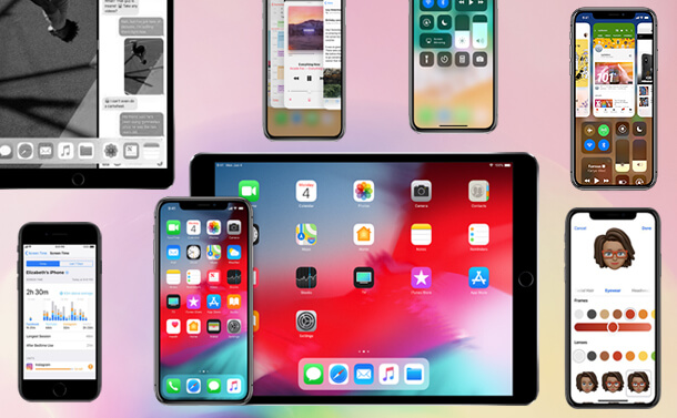 10 Lesser Known iOS 12 Features We'll Soon See on Our Devices