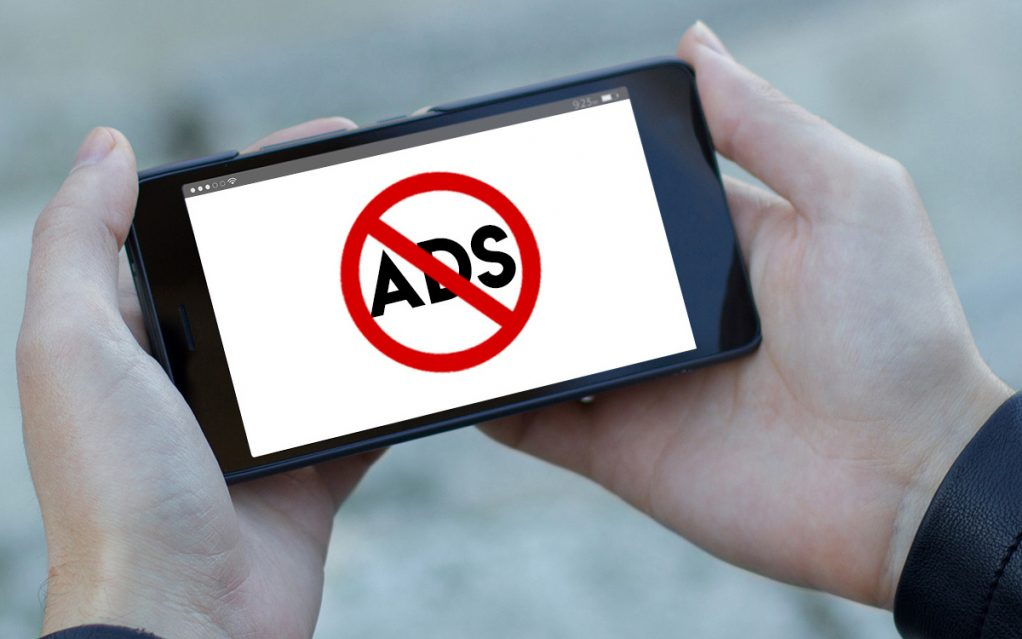 5 Best Ad Blocker Apps on Android In 2019